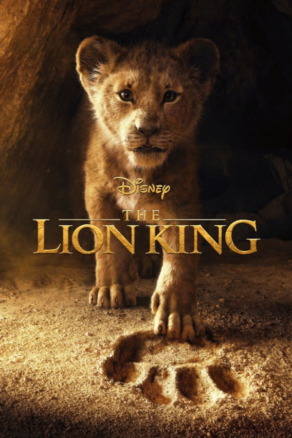 ver el rey le u00f3n  2019  online en espa u00f1ol latino hd
